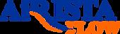 AiRISTA Flow RTLS Logo