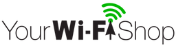 WifiShop Logo_Landscape_v2-06.png