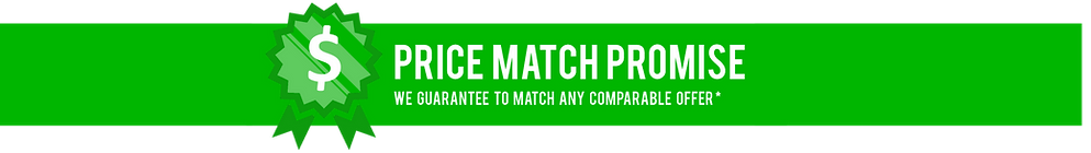 Price Match Promise2.png