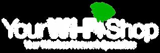 Your Wi-Fi Shop Logo