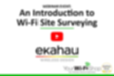 Introduction to Wi-Fi Surveying.png