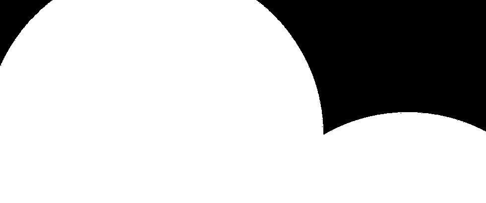 aio-circular-back-1.png
