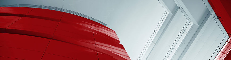 banner-red-06.jpg
