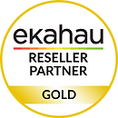 Gold Ekahau Reseller Partner.png