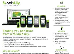 NetAlly Datasheets.png
