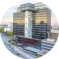riu-hotel-berlin-round.png