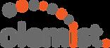 Olemist-Logo.png