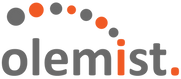 Olemist Logo