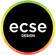 ECSE-Design-Badge.png