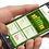 Thumbnail: 7Signal Mobile Eye Subscription