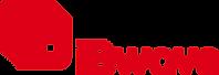 logo-iBwave-red.png