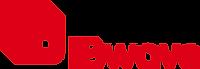 iBwave Wi-Fi Logo