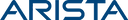 Arista_Logo.png