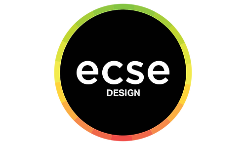 Ekahau Certified Survey Engineer Course - Design