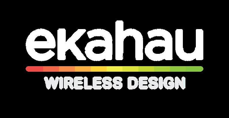 Ekahau White Logo.png