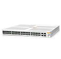 Switch-1930-48G-4SFP.png