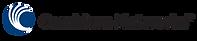CN_logo_horizontal_blueIcon_blackName_ed