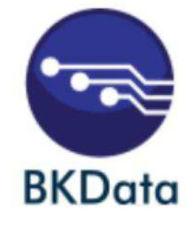 BKData - IT-Beratung in Rheine