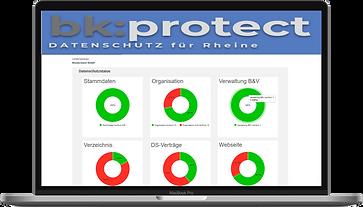 Mockup-Software-fuer-Datenschutzbeauftra