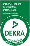 FK Datenschutz_072021_ger_tc_p.jpg