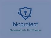 bkprotect_logo_edited_edited.png