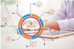 Office 365 – ein Datenschutzproblem?
