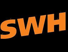 Radio_SWH_logo.png