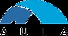 AULA logo 2F4.png