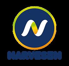 Narvesen_Logo2.png