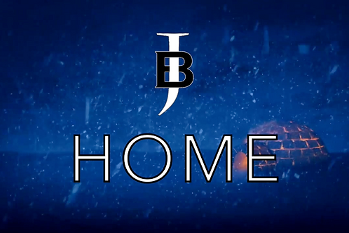 Home - Lyric Video