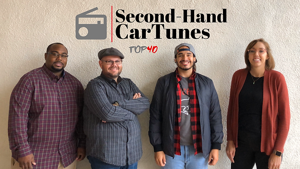 Second-Hand CarTunes (Facebook Event).PN