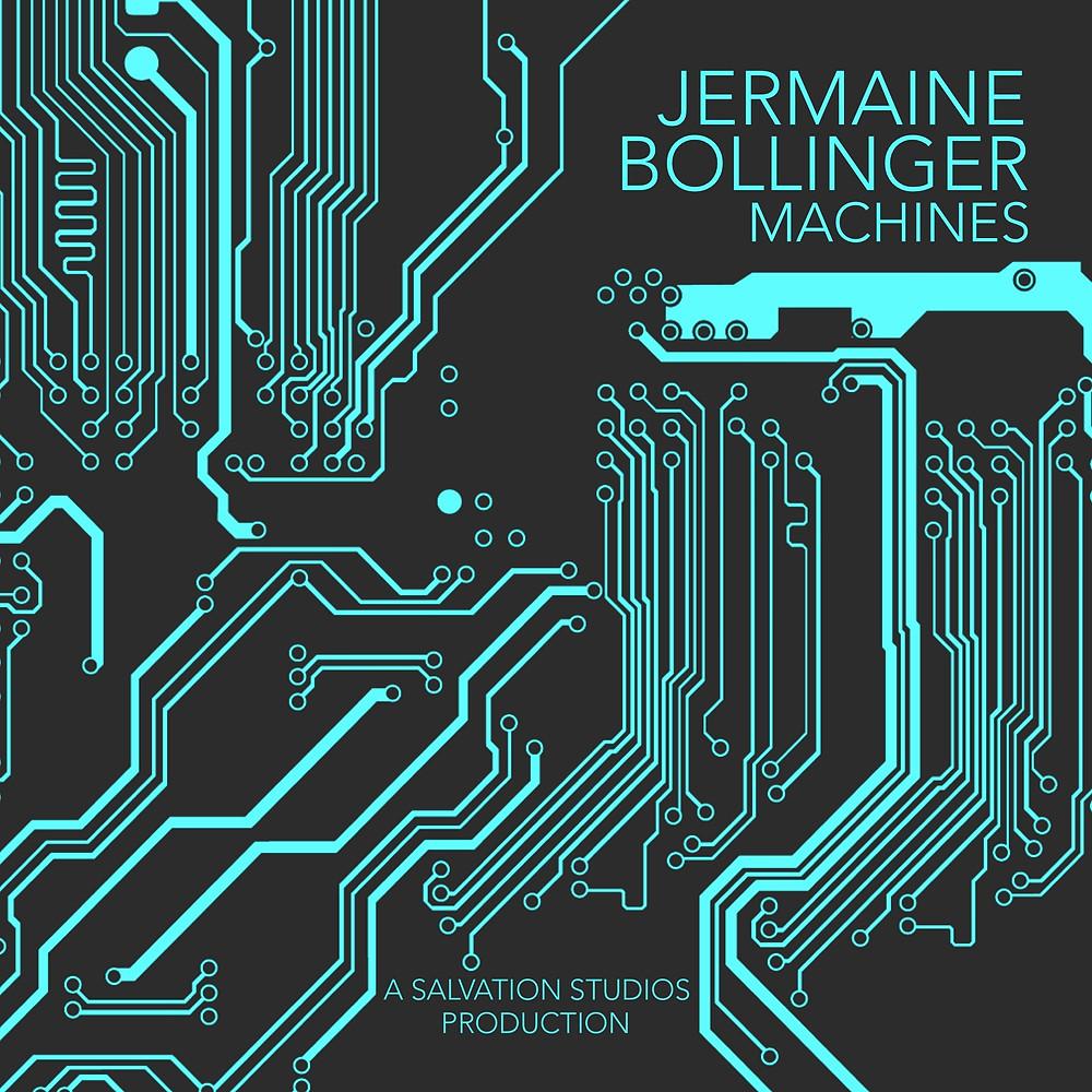 Machines (Final).jpg