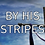 Thumbnail: By His Stripes - Official Lyric Video