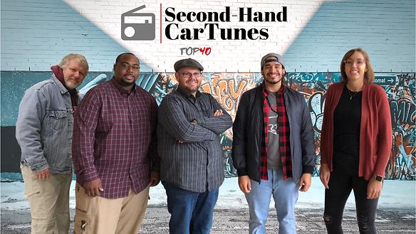 Second-Hand CarTunes (Event_Bob).png