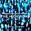 Thumbnail: Guardian (Lyric Video Bundle #1)
