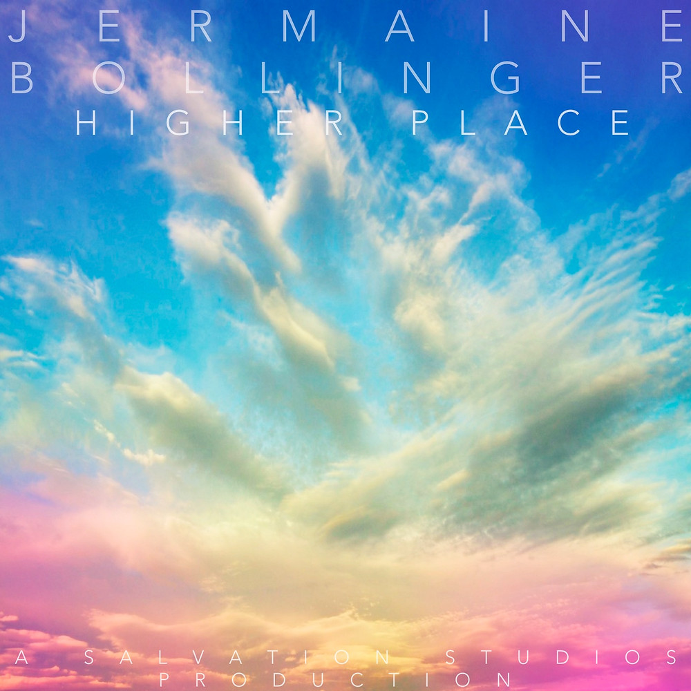 Higher Place.jpg