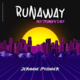 Runaway (Instrumentals).JPG