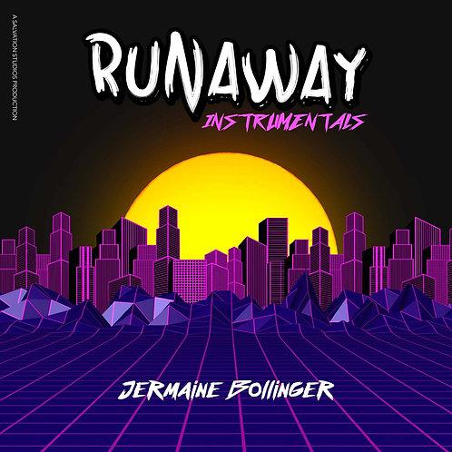 Runaway (Instrumentals)