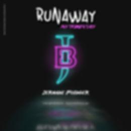 Runaway Instrumentals.jpg
