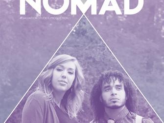 Why NOMAD?