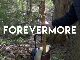 Forevermore (Devotional)