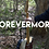 Thumbnail: Forevermore - Official Music Video