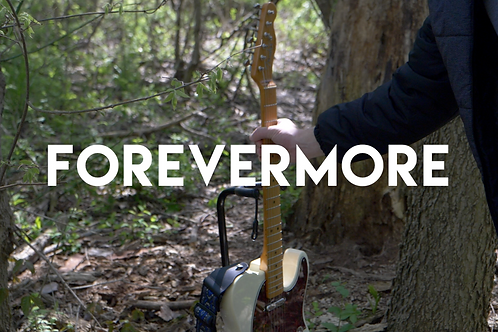Forevermore - Official Music Video