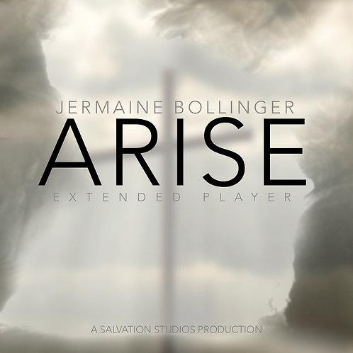 Arise - EP
