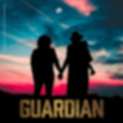 Guardian Cover.jpg