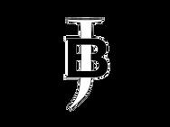 JB Logo (Centered).png