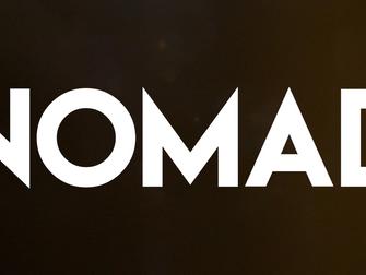 Nomad (Devotional)