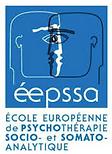 Logo EEPSSA 2019-07-08 à 18.57.44.png