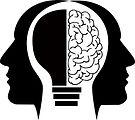 logo pour site-cranium-2099128_1280.jpg