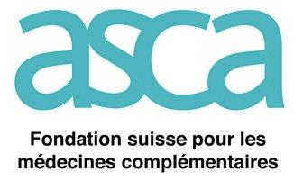 Logo ASCA 2020-08-10 à 17.50.16.jpg